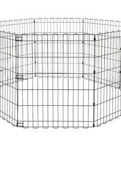 Corral De Juego Para Perros for Sale in Miami,  FL