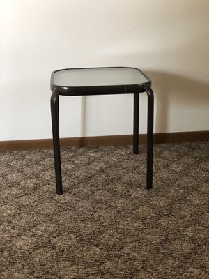 Out Door Table (Plant Table) for Sale in Bismarck, ND