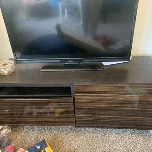 TV Stand 130 Cm Width for Sale in Seattle, WA