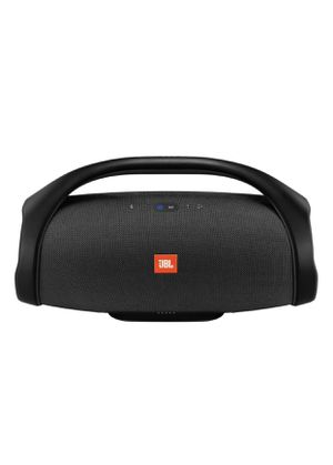 Brand New Sealed JBL Portable Bluetooth Speaker for Sale in Queens, NY