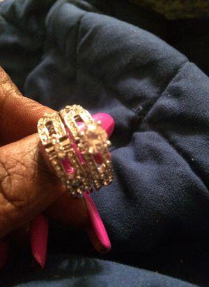 Wedding rings for Sale in Birmingham, AL