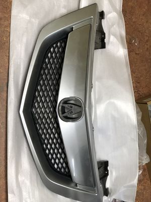 2010 Acura MDX grille for Sale in Lebanon, PA