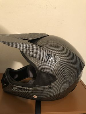 Size XL Helmet for Sale in Miami, FL