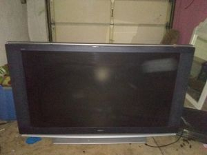 Sony wega 60 inch tv for Sale in Philadelphia, PA