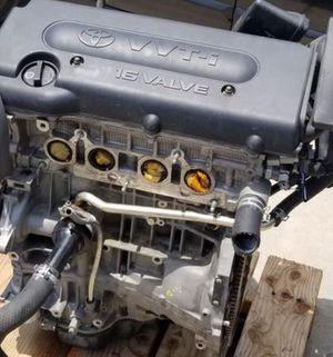 Scion TC Engine for Sale in San Bernardino, CA