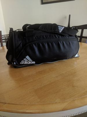 ADIDAS Gym Bag for Sale in Beaverton, OR