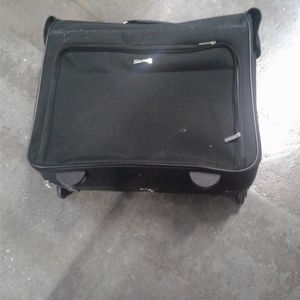 Rolling Garmet Bag for Sale in Baltimore, MD