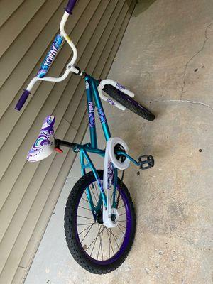 "Dynacraft Topaz 20"" Free Style Bike for Sale in Dunwoody, GA"