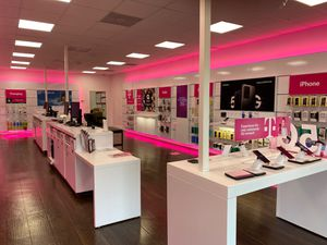 T-Mobile for Sale in Odessa, TX
