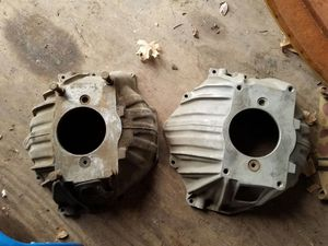 Chevy bellhousings for Sale in Evansdale, IA