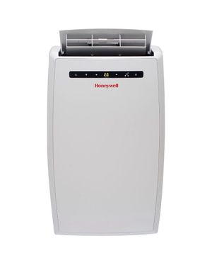 Honeywell portable air conditioner w/ dehumidifier 10,000 BTU for Sale in San Antonio, TX