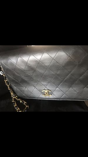 Chanel handbag for Sale in Mesa, AZ
