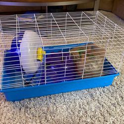 Small Pet Home And Accessories for Sale in Seattle,  WA