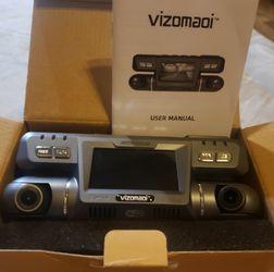 Dual Dash Cam for Sale in Cedar Park,  TX
