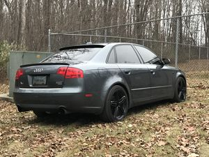 Audi a4 parts for Sale in Morris, CT