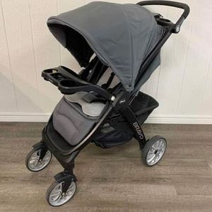 Chicco Bravo Stroller for Sale in Fayetteville, NC