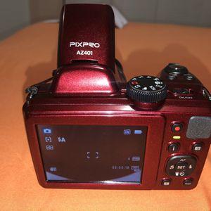 KODAK PIXPRO AZ401 ( Digital Camera ) for Sale in Tampa, FL