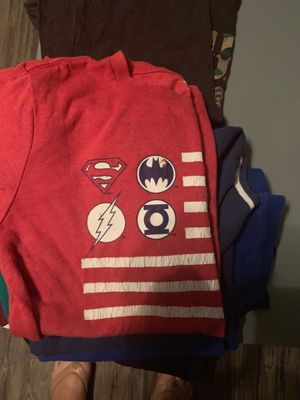 Boys shirt really good condition for Sale in San Diego, CA