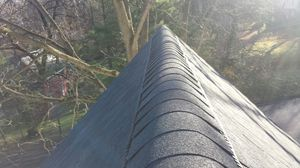 Roofs done Right at the lowest price of the year for Sale in Richland, MI