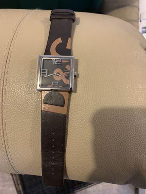 Dolce & Gabbana Watch for Sale in Manassas, VA
