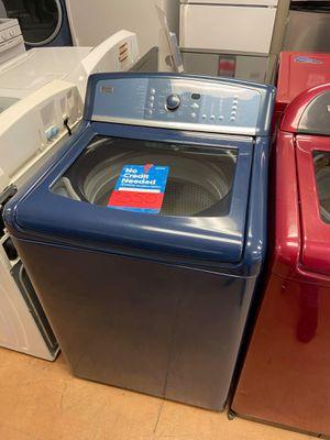 Kenmore Elite Oasis Top Load Washer!!! for Sale in Riverside, CA
