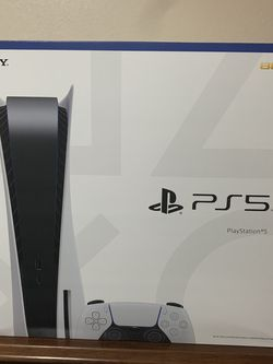 Brand New PS5 for Sale in Yakima,  WA