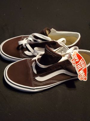 VANS for Sale in Hawthorne, CA