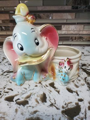 Disney Vintage Dumbo for Sale in Compton, CA