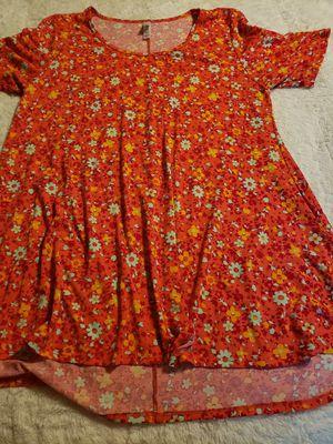 Lularoe shirts for Sale in Kearneysville, WV