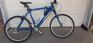 Cannondale f700 headshock bicycle for Sale in Fort Worth, TX