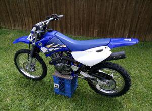 Yamaha 125 for Sale in Davenport, FL