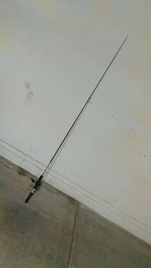 Fishing pole for Sale in Phoenix, AZ