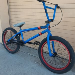 Bmx for Sale in Westminster, CA