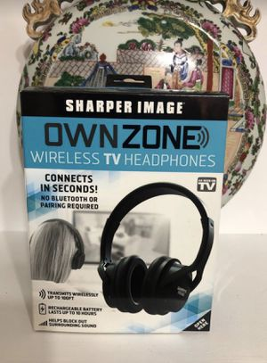 BRAND NEW WIRELESS HEADPHONES CHEAP COME AND GET THEM for Sale in Brentwood, TN