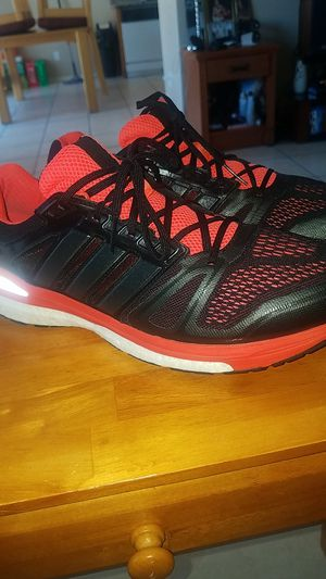 Adidas sequence boost for Sale in Glendale, AZ