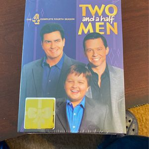 DVD for Sale in Aurora, CO