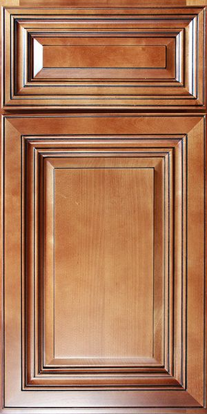Kitchen cabinets for Sale in ARROWHED FARM, CA