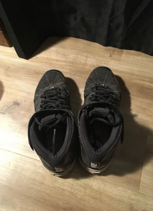 Baseball cleats for Sale in Aurora, IL