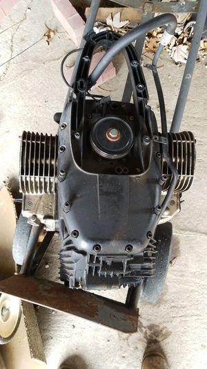 Bmw engine for Sale in Sunbury, OH