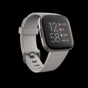 Fitbit Versa 2 Smartwatch Fitness Tracker for Sale in Nashville, TN