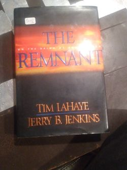 The Remnant for Sale in Waco,  TX
