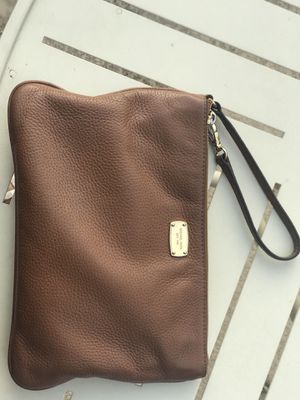 Michael Kors Wristlet for Sale in Houston, TX