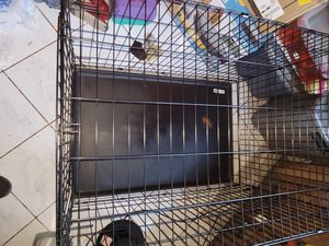 Large dogg kennel for Sale in Pomona, CA