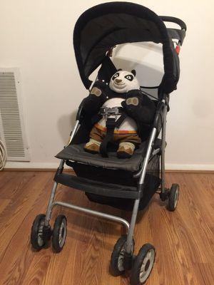 Black Cosco Stroller for Sale in Annandale, VA
