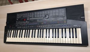 YAMAHA PSR 510 for Sale in Chicago, IL