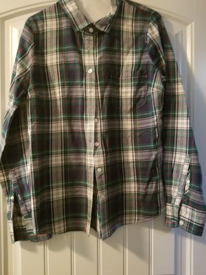 Women's J.Crew & Tommy Hilfiger Shirts for Sale in TN, US