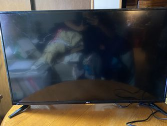 onn tv for Sale in Wenatchee,  WA