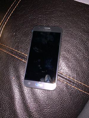 Samsung j3 Luna pro(pick ur own price) for Sale in North Fond du Lac, WI