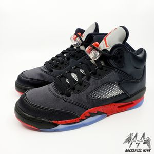 Air Jordan 5 Satin Size 7Y Brand New for Sale in Austin, TX