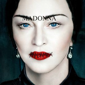 MADONNA: MADAM X TOUR for Sale in Beverly Hills, CA